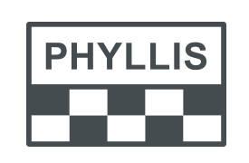 PHYLLIS CO., LTD.